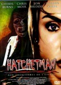 HATCHETMAN | HATCHETMAN | 2003