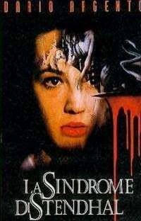 SYNDROME DE STENDHAL-LE | LA SINDROME DI STENDHAL | 1996