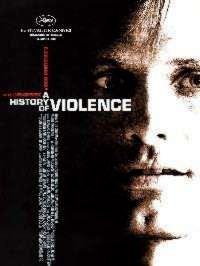 A HISTORY OF VIOLENCE   A HISTORY OF VIOLENCE   2005