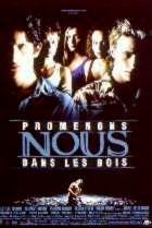 PROMENONS NOUS DANS LES BOIS | PROMENONS NOUS DANS LES BOIS | 1999