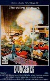 APPEL D'URGENCE | MIRACLE MILE | 1988