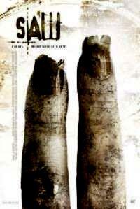 SAW 2 | SAW 2 | 2005
