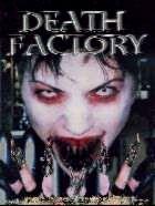 DEATH FACTORY | DEATH FACTORY | 2002