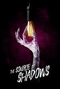 SOURCE OF SHADOWS - THE  | SOURCE OF SHADOWS - THE  | 2020