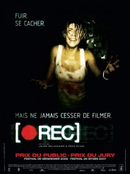 REC | [REC] | 2007