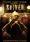SHIVER (2012) | SHIVER (2012) | 2012