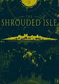 SHROUDED ISLE - THE | SHROUDED ISLE - THE | 2017