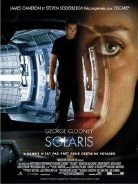 SOLARIS (2002) | SOLARIS | 2002