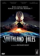 SOUTHLAND TALES | SOUTHLAND TALES | 2006