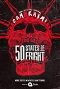 50 STATES OF FRIGHT (SAISON 2) | 50 STATES OF FRIGHT (SEAON 2) | 2020