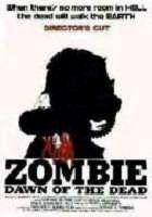 ZOMBIE | DAWN OF THE DEAD | 1978
