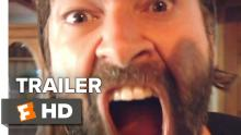 Embedded thumbnail for Creep 2 | Creep 2 | 2017