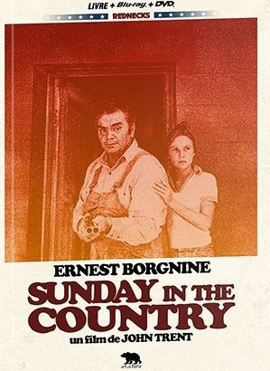 SUNDAY IN THE COUNTRY | SUNDAY IN THE COUNTRY | 1974