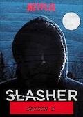 SLASHER (SAISON 2) : LES COUPABLES | SLASHER: GUILTY PARTY | 2017