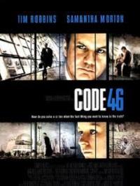 CODE 46 | CODE 46 | 2004