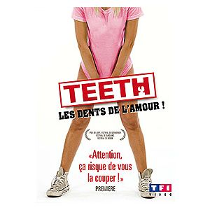 TEETH | TEETH | 2007