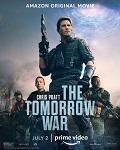 TOMORROW WAR - THE   TOMORROW WAR - THE   2021