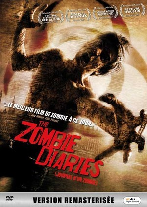 ZOMBIE DIARIES - THE | ZOMBIE DIARIES - THE | 2006